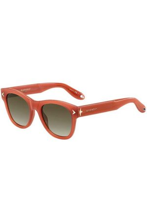 Givenchy Hombre Gafas de sol - Gafas de Sol GV 7010/S GGX/HA