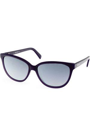 Roberto Cavalli Mujer Gafas de sol - Gafas de Sol JC 640S 89C