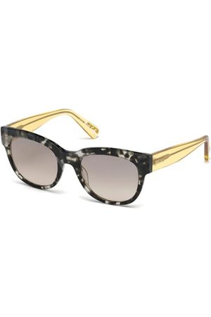 Roberto Cavalli Mujer Gafas de sol - Gafas de Sol JC 759S 55L