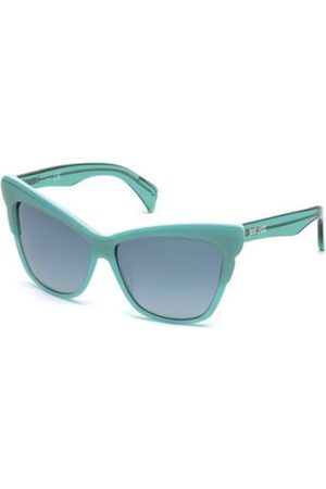 Roberto Cavalli Mujer Gafas de sol - Gafas de Sol JC 627S 93C