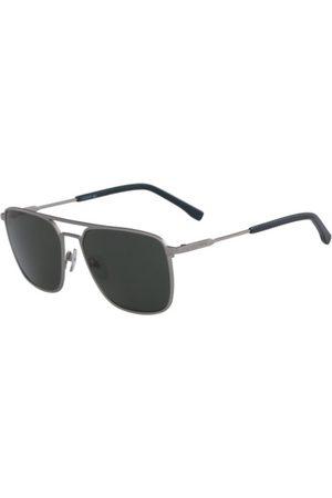 Lacoste Hombre Gafas de sol - Gafas de Sol L194S 035