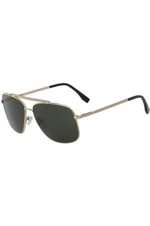 Lacoste Hombre Gafas de sol - Gafas de Sol L188S 714