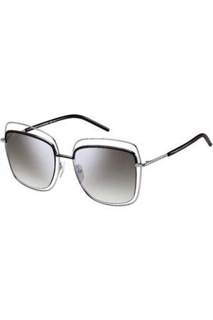 Marc Jacobs Mujer Gafas de sol - Gafas de Sol MARC 9/S 25K/FU