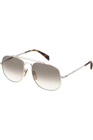 David beckham Hombre Gafas de sol - Gafas de Sol DB 7004/S 010/9K