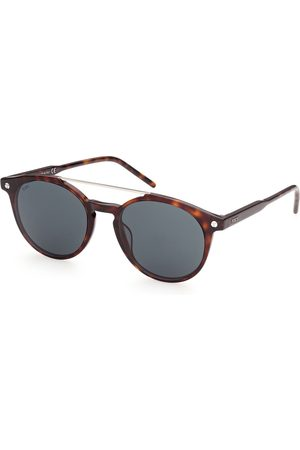 TODS Hombre Gafas de sol - Gafas de Sol TO0287/S 54N