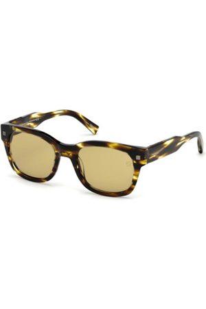 Ermenegildo Zegna Hombre Gafas de sol - Gafas de Sol EZ0087 50J