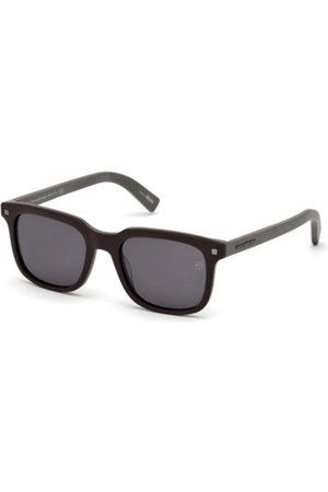 Ermenegildo Zegna Hombre Gafas de sol - Gafas de Sol EZ0090 50J