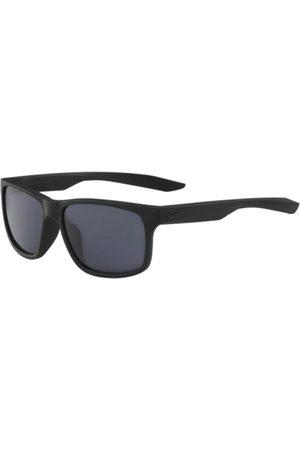 Nike Hombre Gafas de sol - Gafas de Sol ESSENTIAL CHASER EV0999 001