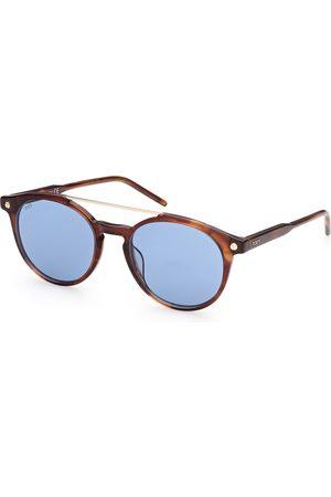 TODS Hombre Gafas de sol - Gafas de Sol TO0287/S 53V