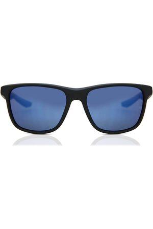 Nike Hombre Gafas de sol - Gafas de Sol FLIP M EV0989 074