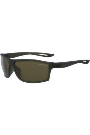 Nike Hombre Gafas de sol - Gafas de Sol INTERSECT EV1010 014