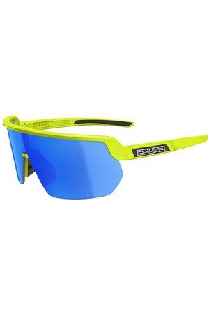 Salice Gafas de Sol 023 RWX LIME/RW BLU