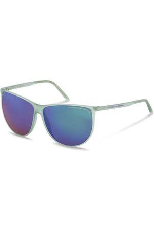 Porsche Design Mujer Gafas de sol - Gafas de Sol P8601 D