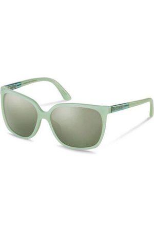 Porsche Design Mujer Gafas de sol - Gafas de Sol P8589 C