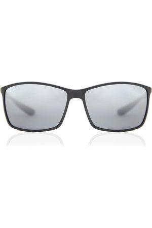 Ray-Ban Gafas de Sol RB4179 LiteForce Polarized 601S82