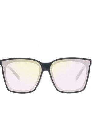 REVE by RENE Mujer Gafas de sol - Gafas de Sol Don't tell anybody RE02