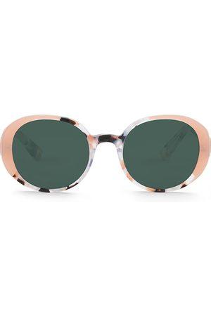 Mr. Boho Gafas de Sol Arroios ALG21-11