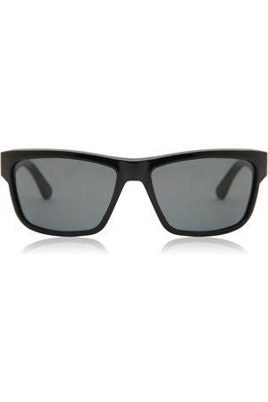Spy Hombre Gafas de sol - Gafas de Sol FRAZIER Polarized 673176038864
