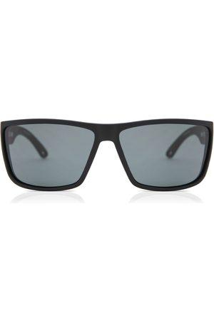 Spy Hombre Gafas de sol - Gafas de Sol ROCKY Polarized 673248374864