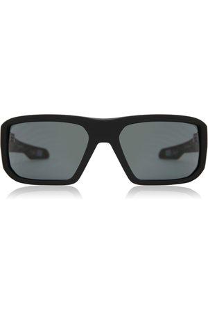 Spy Hombre Gafas de sol - Gafas de Sol MCCOY 673012973863