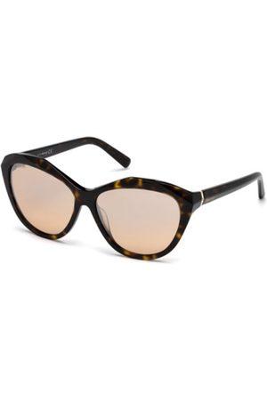 Swarovski Mujer Gafas de sol - Gafas de Sol SK0136 52G