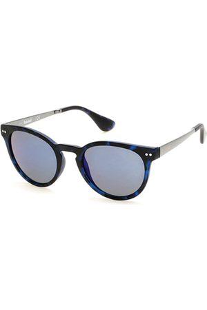 Timberland Gafas de Sol TB9085 Polarized 91D