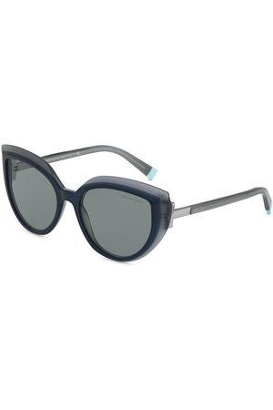 Tiffany & Co. Gafas de Sol TF4170 82881