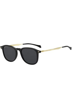 Boss by Hugo Boss Hombre Gafas de sol - Gafas de Sol Boss 1094/S 2M2/IR