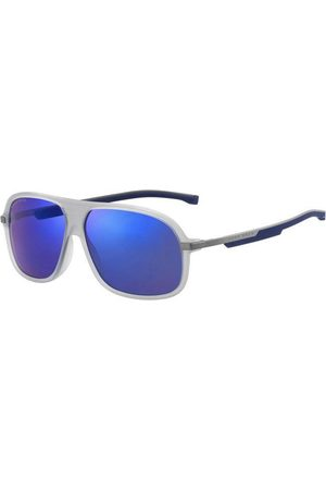 HUGO BOSS Gafas de Sol Boss 1200/S RIW/XT