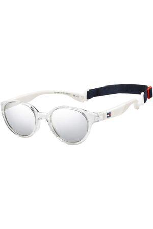 Tommy Hilfiger Gafas de sol - Gafas de Sol TH 1424/S Kids Y84/SS