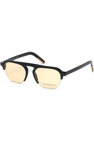 Ermenegildo Zegna Gafas de Sol EZ5148/S 001