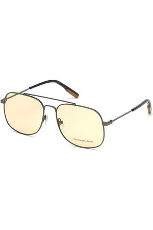 Ermenegildo Zegna Gafas de Sol EZ5152/S 008