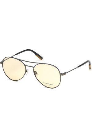 Ermenegildo Zegna Gafas de Sol EZ5151/S 008