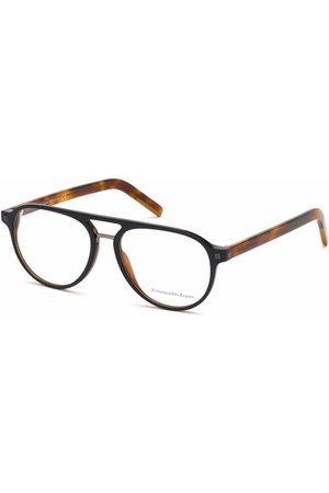 Ermenegildo Zegna Hombre Gafas de sol - Gafas de Sol EZ5147 005