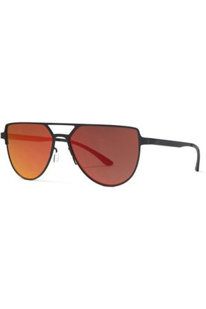 adidas Gafas de Sol AOM010 009.000
