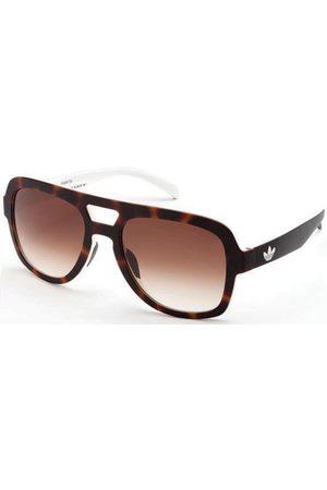 adidas Hombre Gafas de sol - Gafas de Sol AOR011 148.001