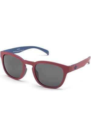 adidas Hombre Gafas de sol - Gafas de Sol AOR001 053.021