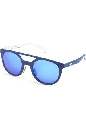 adidas Hombre Gafas de sol - Gafas de Sol AOR003 021.001