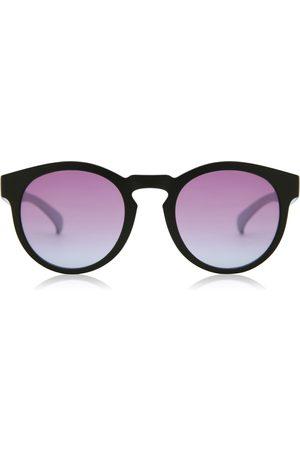 adidas Originals Gafas de Sol AOR009 009.071