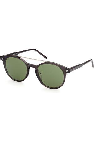 TODS Gafas de Sol TO0287/S 01N