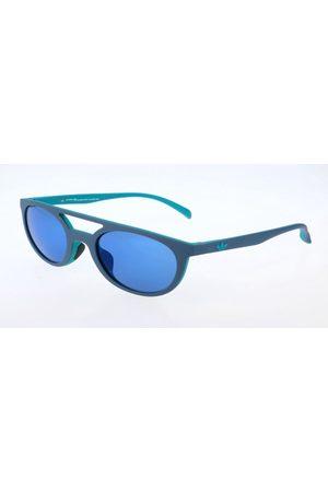 adidas Hombre Gafas de sol - Gafas de Sol AOR003 076.026