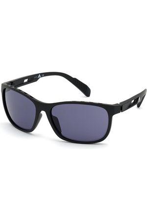 adidas Hombre Gafas de sol - Gafas de Sol SP0014 02A
