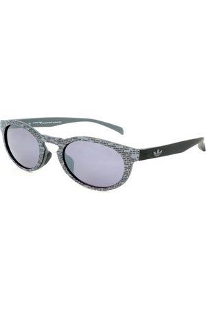 adidas Gafas de Sol AOR009 BI4761 WTN