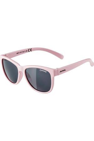 Alpina Gafas de Sol Luzy Kids A8571457