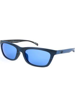 adidas Gafas de Sol AORD003 BHS.021
