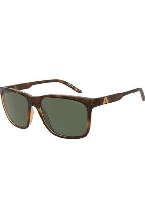 Arnette Hombre Gafas de sol - Gafas de Sol AN4272 ADIOS BABY! Polarized 27049A