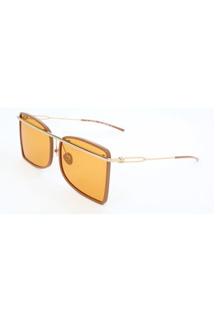 Calvin Klein Hombre Gafas de sol - Gafas de Sol CK8578S 279