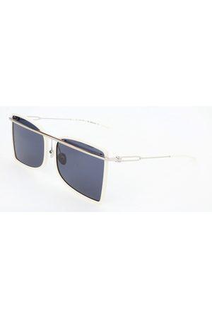Calvin Klein Hombre Gafas de sol - Gafas de Sol CK8578S 103