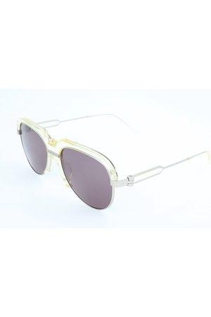 Calvin Klein Hombre Gafas de sol - Gafas de Sol CKNYC1970S 740