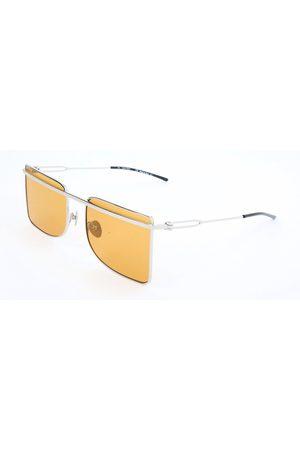 Calvin Klein Hombre Gafas de sol - Gafas de Sol CK8058S 045
